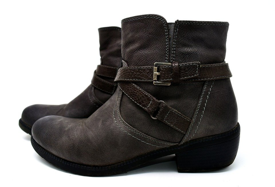 best women boots