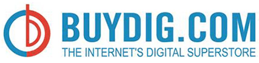 buydig coupon codes