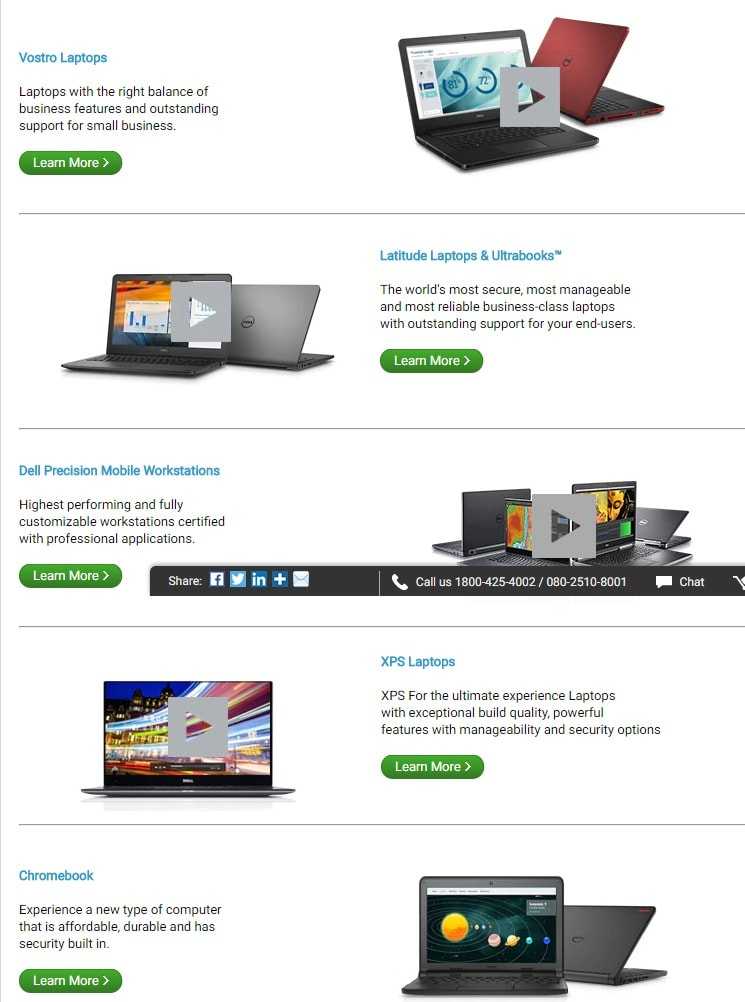 Dell tv coupons 2018