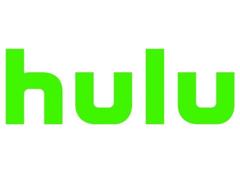 hulu coupon codes