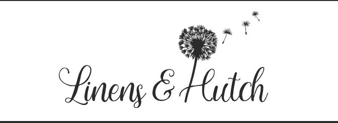 linens & hutch coupons & offers