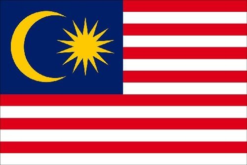best vpns in malaysia