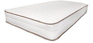 mattress affiliate programs