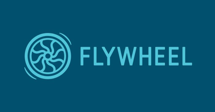 getflywheel coupon codes