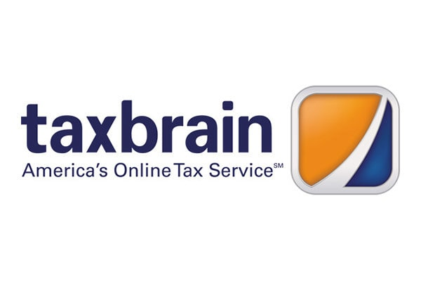 taxbrain coupons & offers