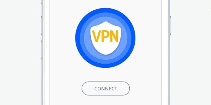 Best & Safest  VPN services