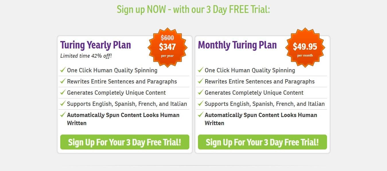 Word ai pricing- WordAI promo codes coupons