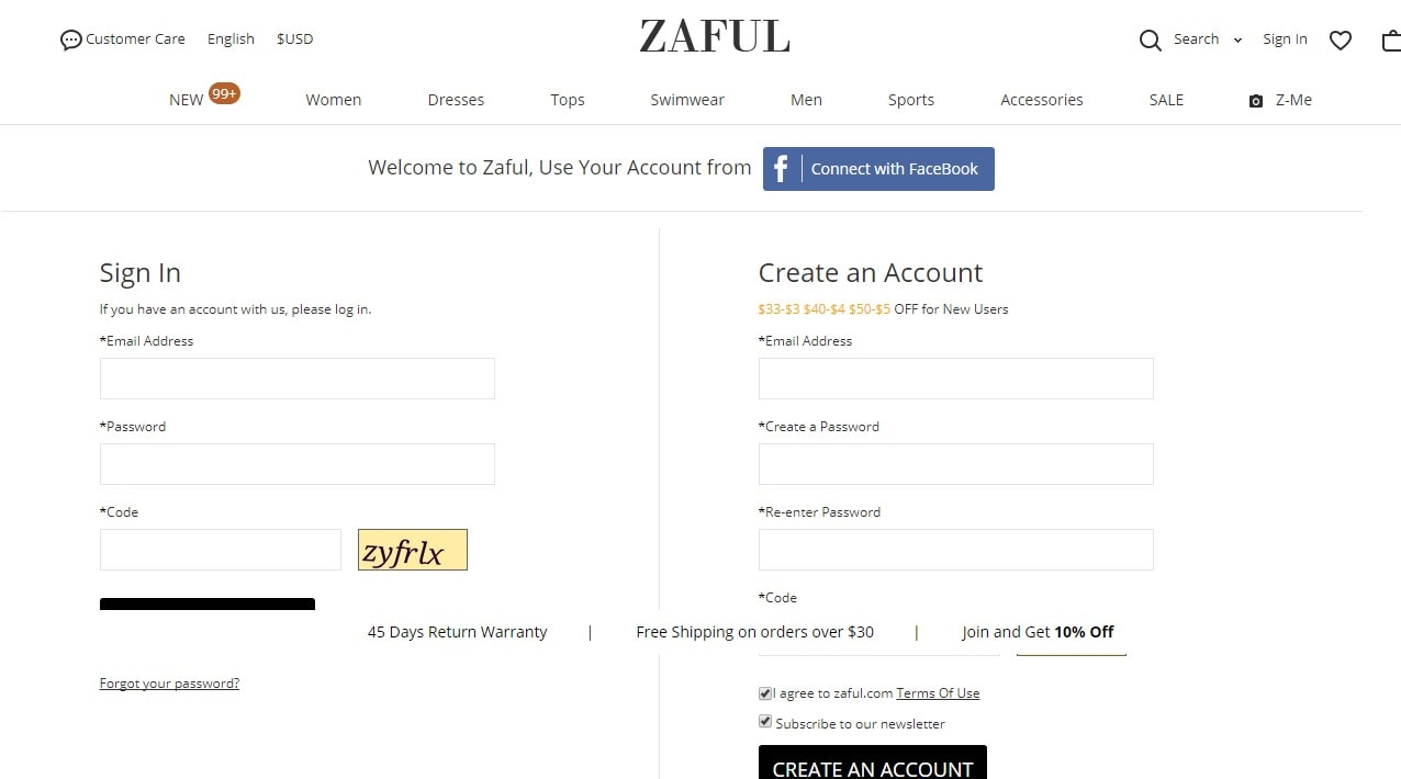 zaful-coupon-codes