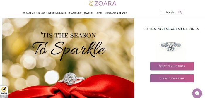 zoara coupon codes