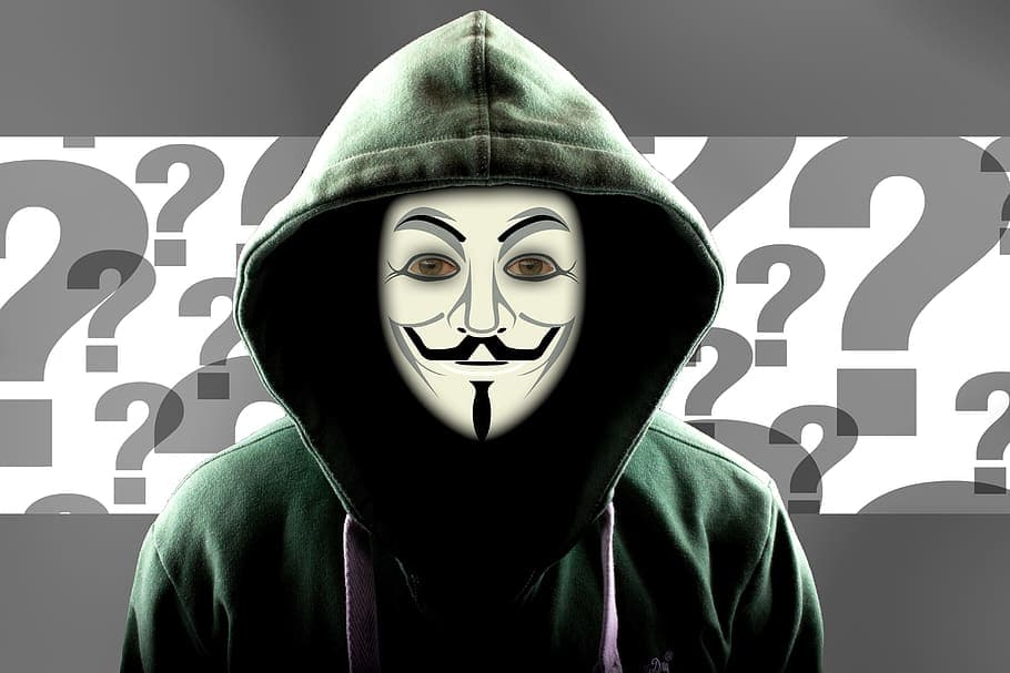Anonymous VPN for lebanon