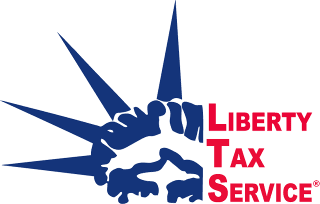 Liberty Tax COUPONS & Deals