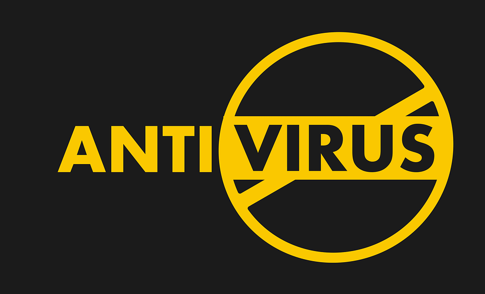 best antivirus android apps