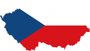 vpns for czech republic