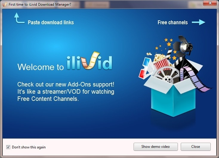 ilivid video editing software review