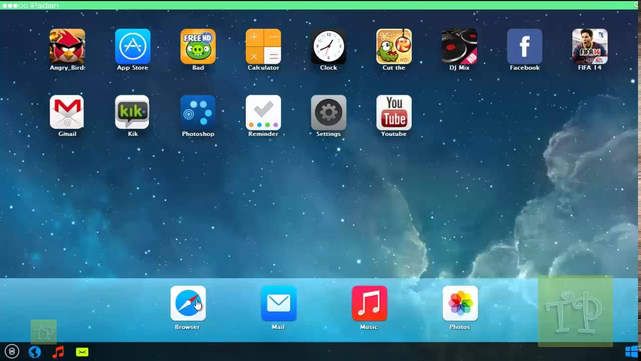 Latest 2019] iOS EMULATORS FOR PC (TO RUN iOS APPS ON PC)