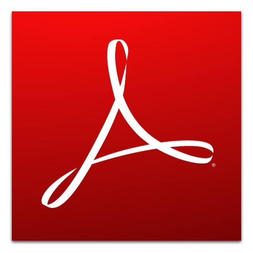 How to Use Night Mode in Adobe Reader for PC