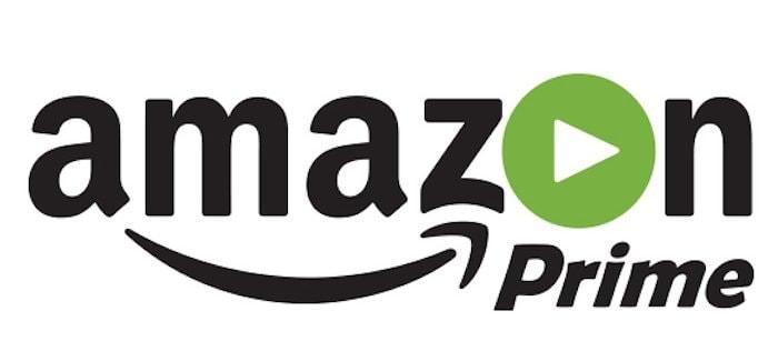 best vpns for amazon prime