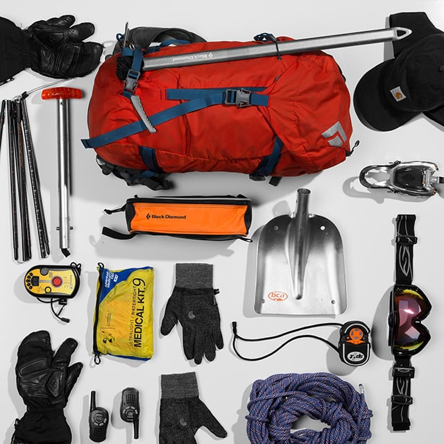 Outdoor-gear-and-clothing