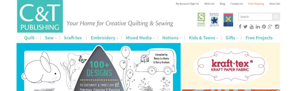 C-T-Publishing-Art-Affiliate-Programs