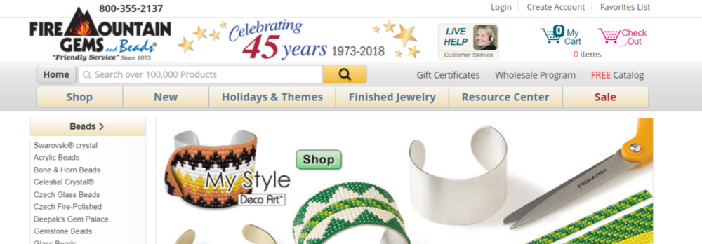 Fire-Mountain-Gems-and-Beads-Art-Affiliate-Programs