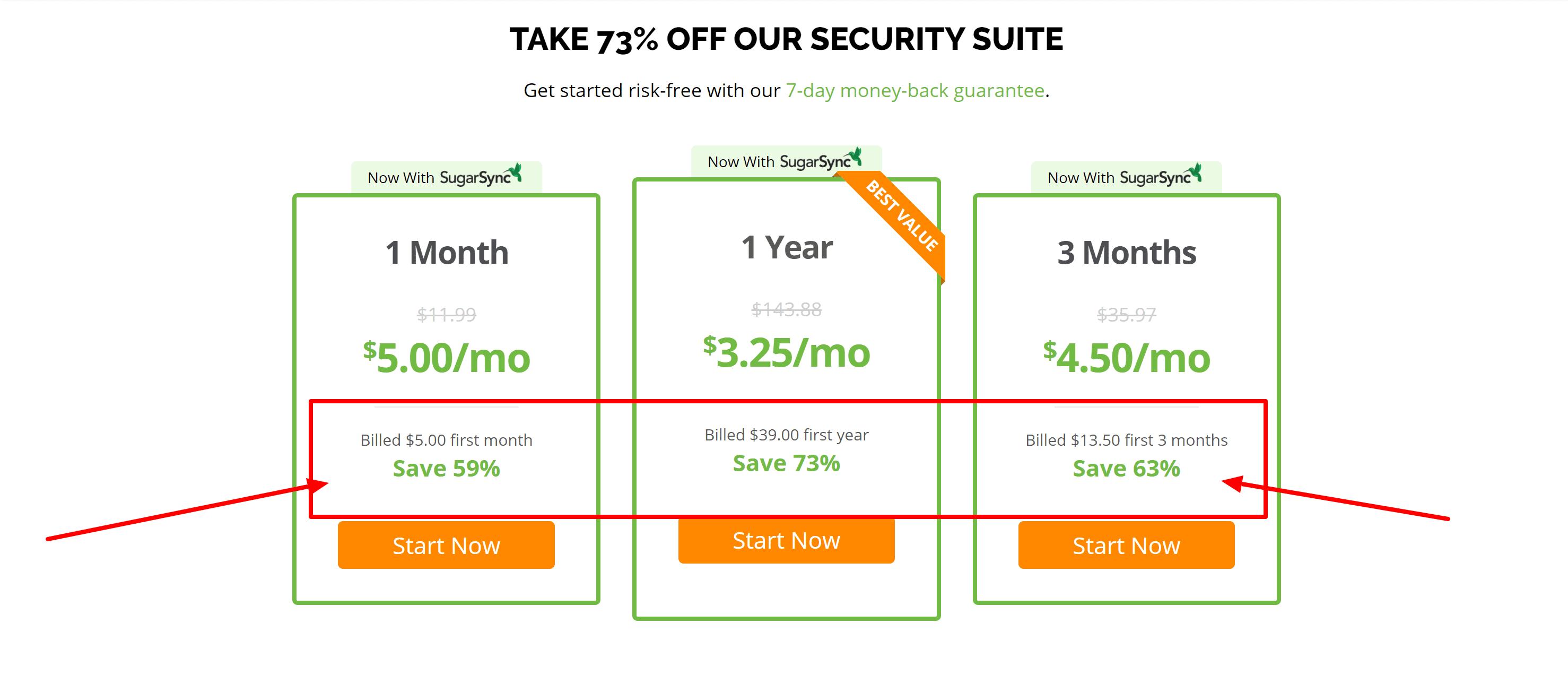 Free VPN in Finland