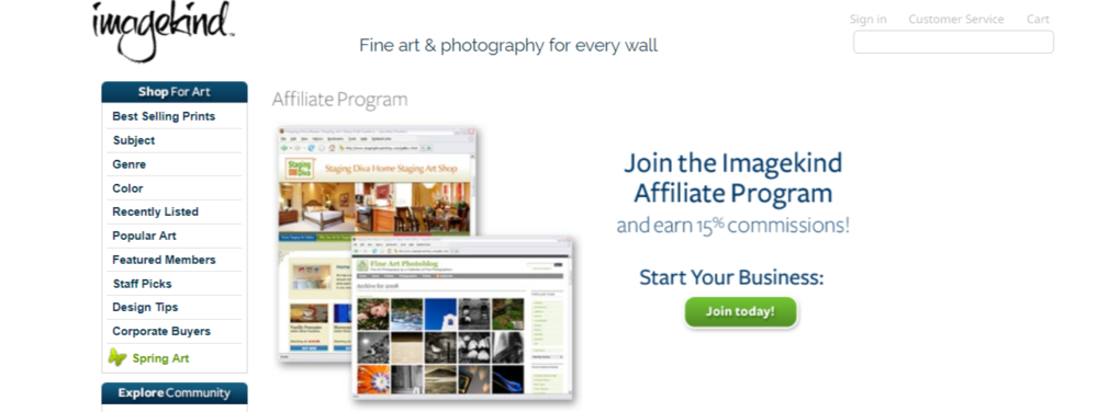 ImageKind-Art-Affiliate-Programs