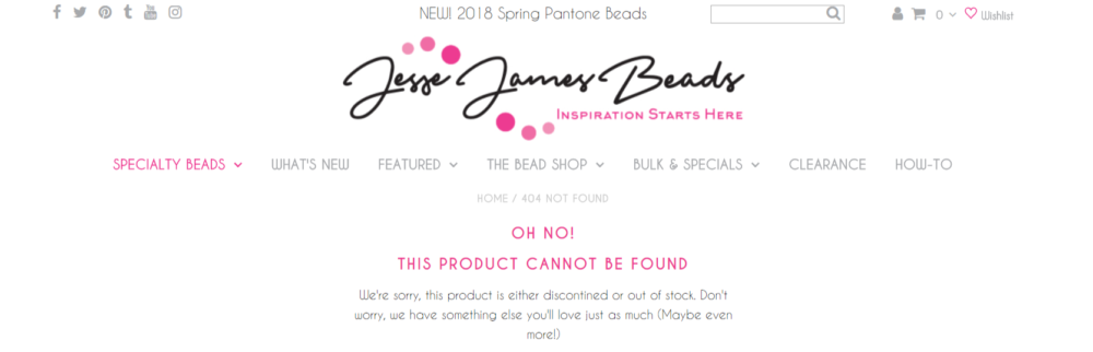 Jesse-James-Beads-Art-Affiliate-Programs