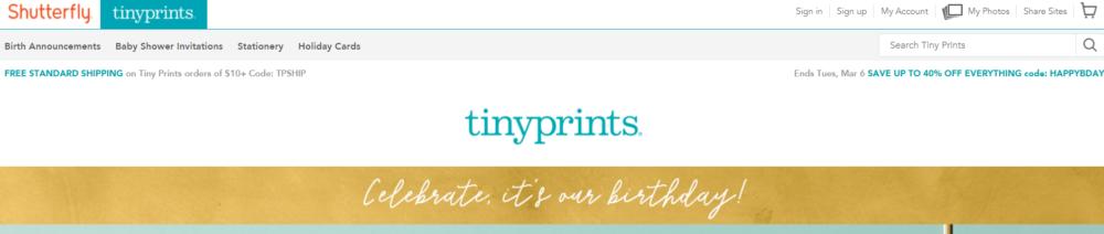 Tiny-Prints-Art-Affiliate-Programs