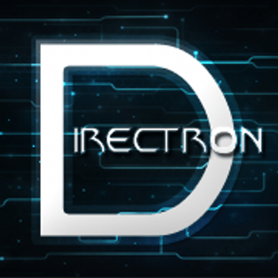 directron offers