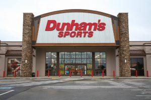 Dunhams Sports Coupon Codes