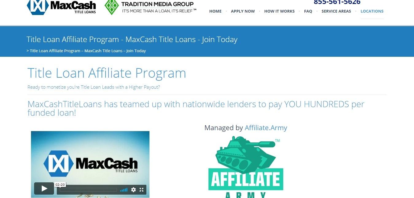 Payday loans kissimmee florida photo 3