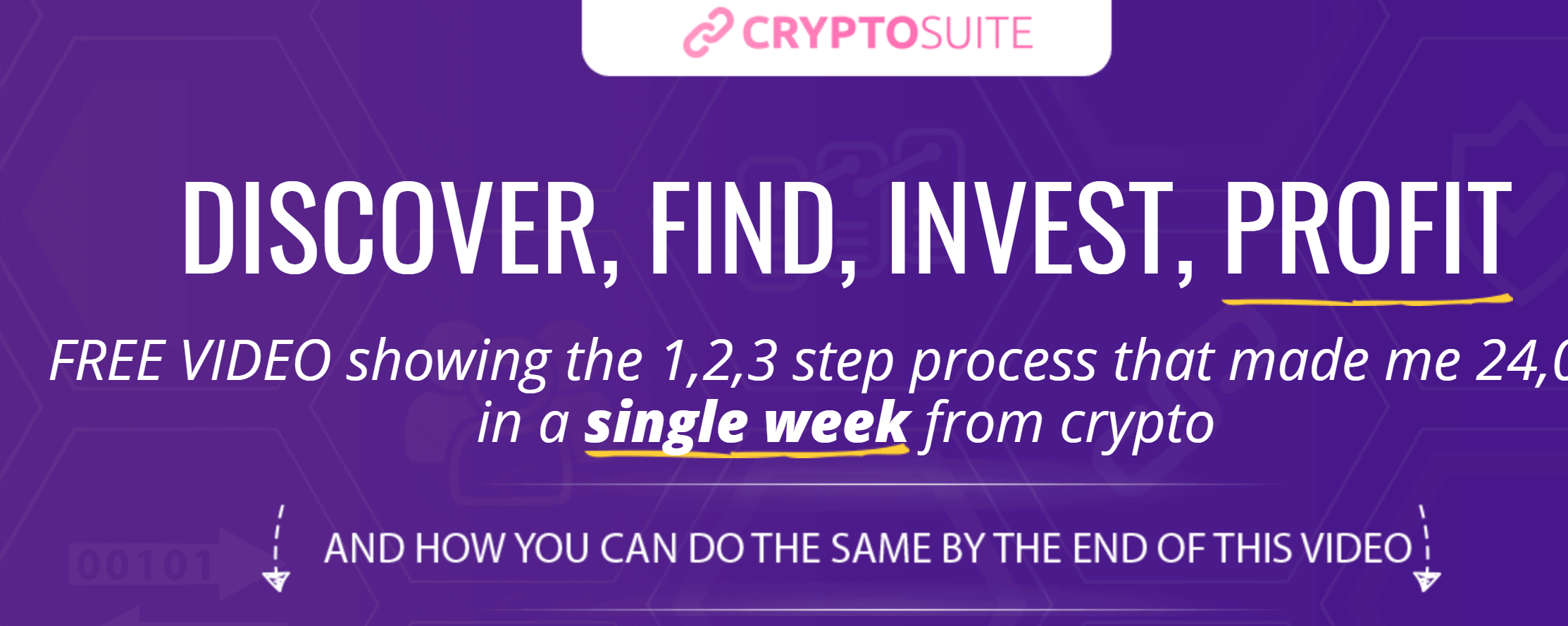 Cryptosuite Review software
