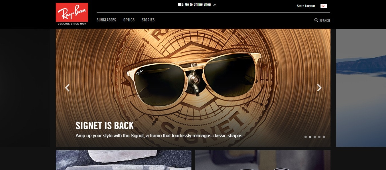 ray ban coupon code