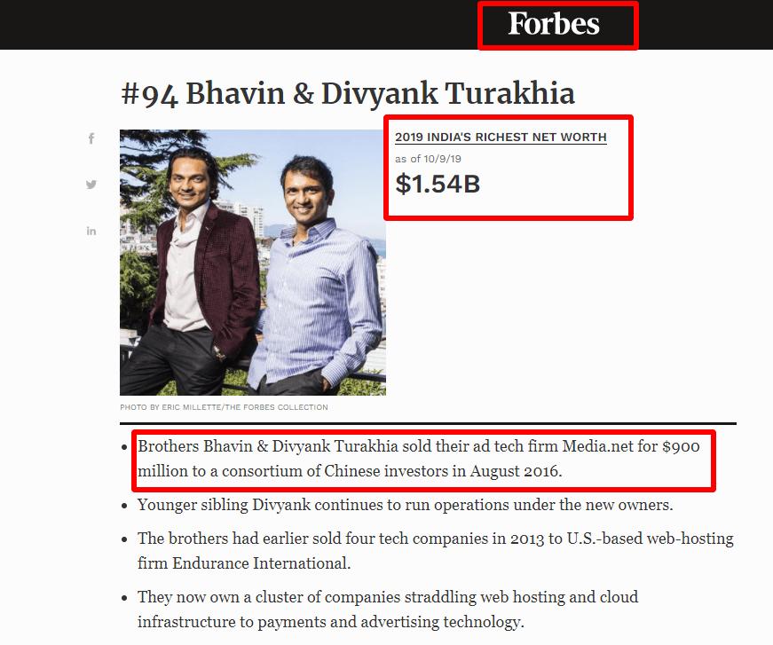 Bhavin-Divyank-Turakhia