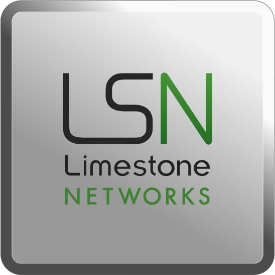 Limestone Networks Coupons & Codes