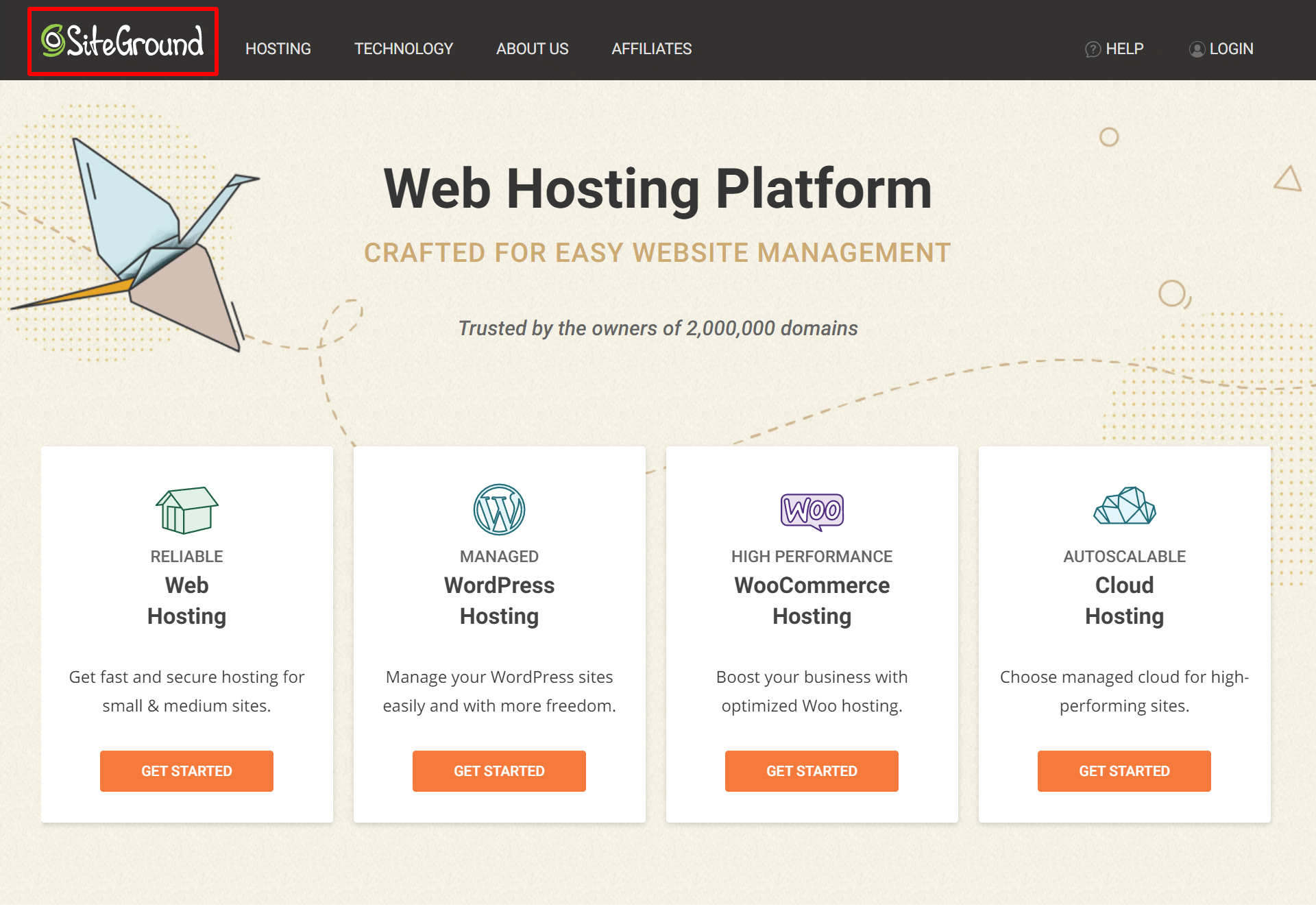 Web-Hosting-Services-Crafted-with-Care-SiteGround