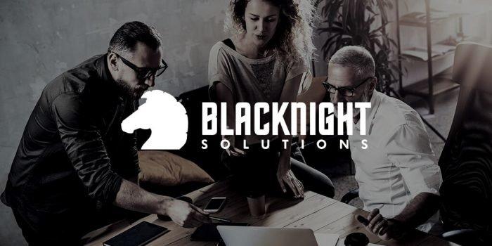 Blacknight coupon codes