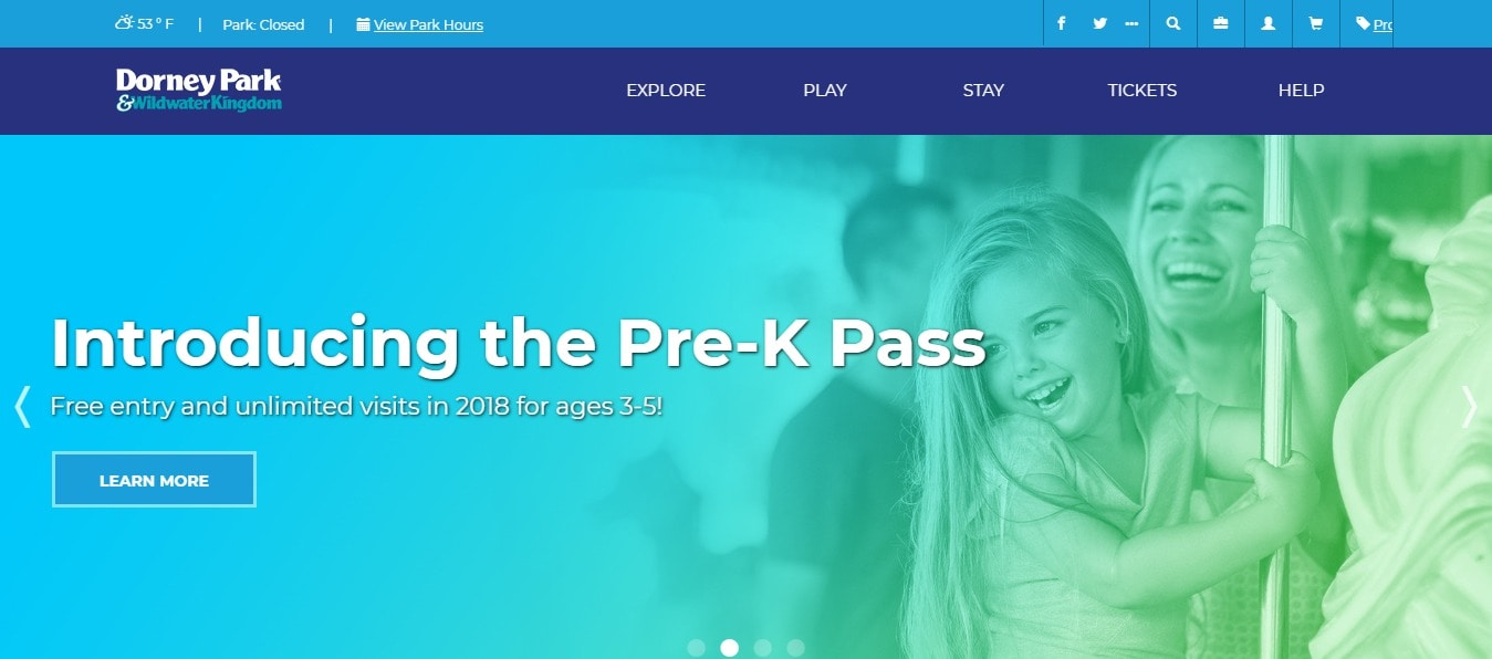To Grab The Dorney Park Coupon Codes