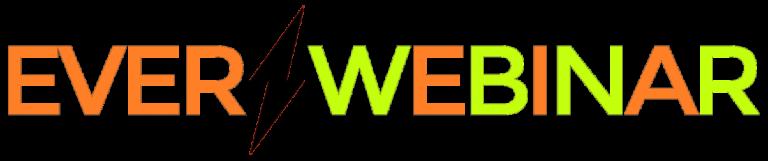 Everwebinar Coupon Codes