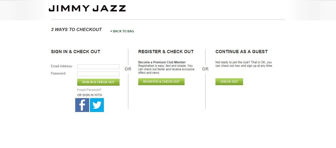 Jimmy-Jazz-checkout