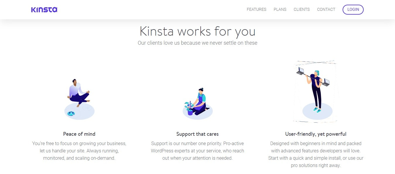 Kinsta Coupon codes and offers