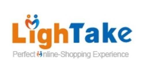 Why Lightake.com