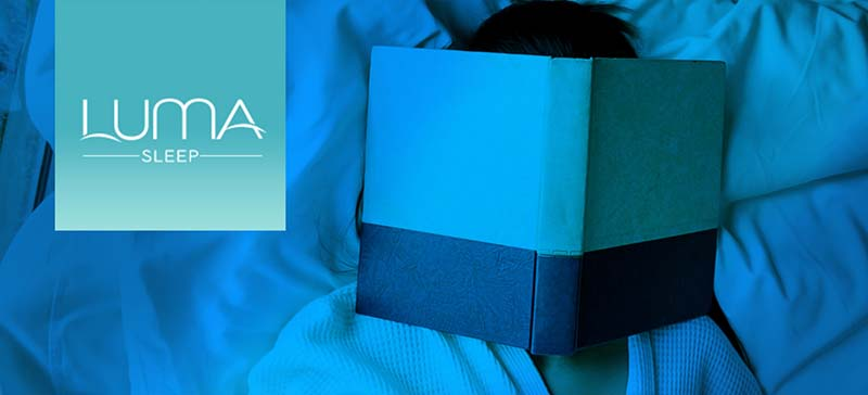 Updated [2019 July]] Luma Sleep Discount Coupon Codes-Get $125 Off