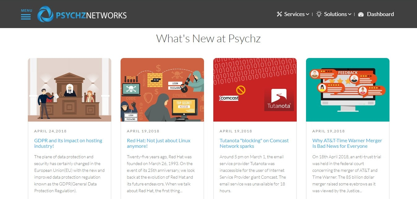 Psychz Networks Coupons & Offers - FEATURES OF DUAL XENON CPU SERVER