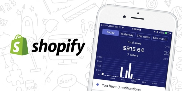 Best Shopify Apps - Track record easily - Ecomhunt Coupon Codes