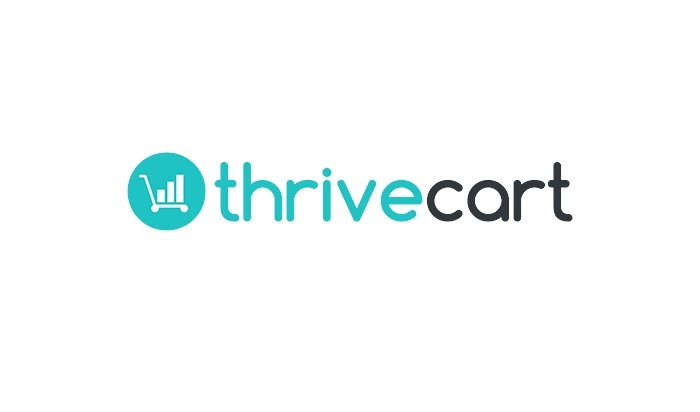 Thrivecart Coupon Codes