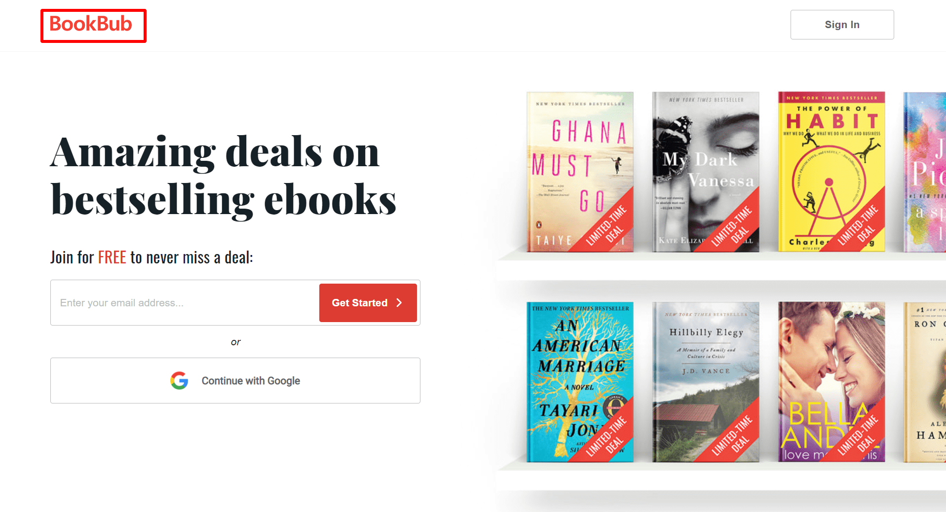 BookBub-Get-ebook-deals-handpicked-recommendations-and-author-updates