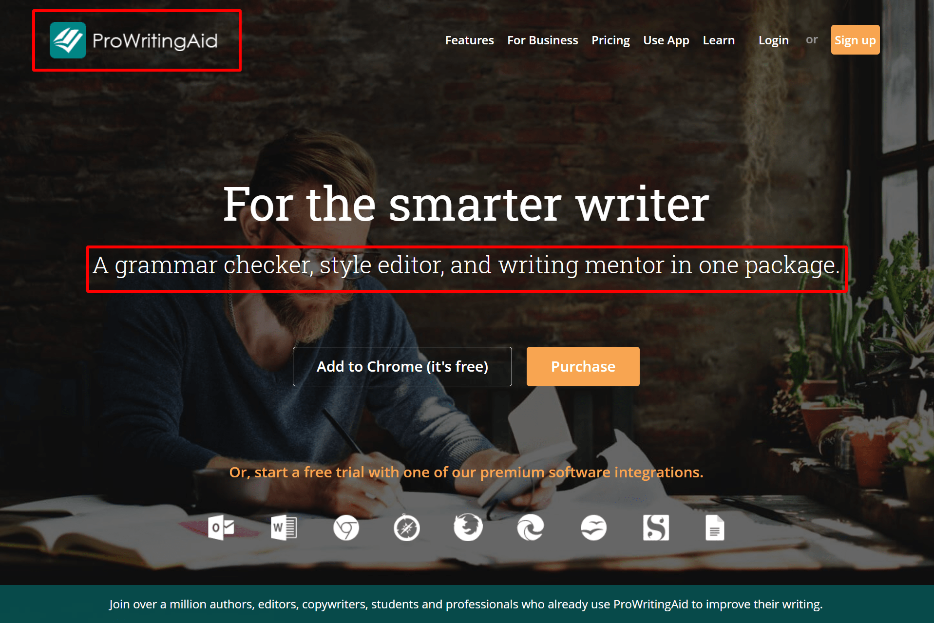 ProWritingAid-the-best-grammar-checker-style-editor-and-editing-tool-in-one-package-