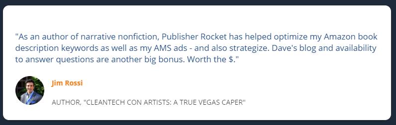 Publisher-Rocket-coupon-code