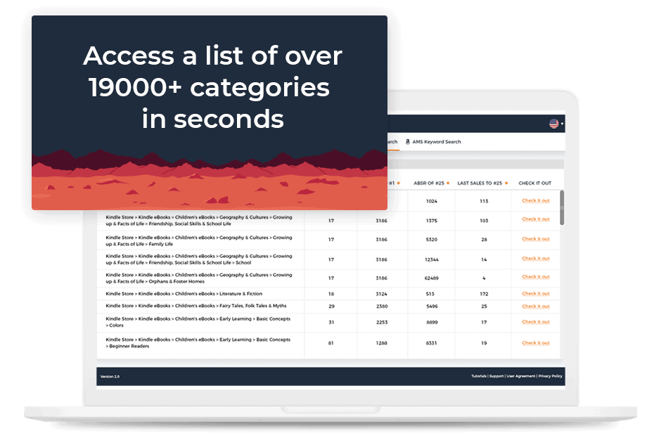 category-search-coupon-publisher-rocket